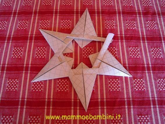 stella-natale-25