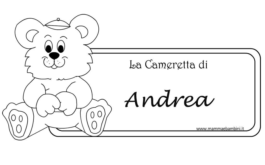 targa_cameretta_nome-Andrea