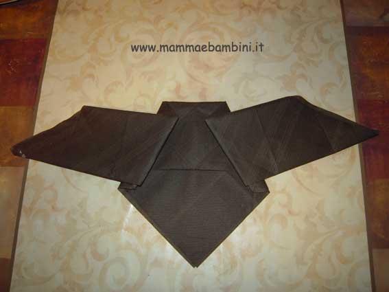 tovagliolo-pipistrello-07