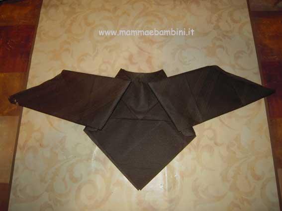 tovagliolo-pipistrello-08