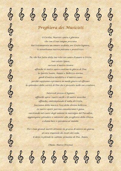 Preghiera-dei-Musicisti-3