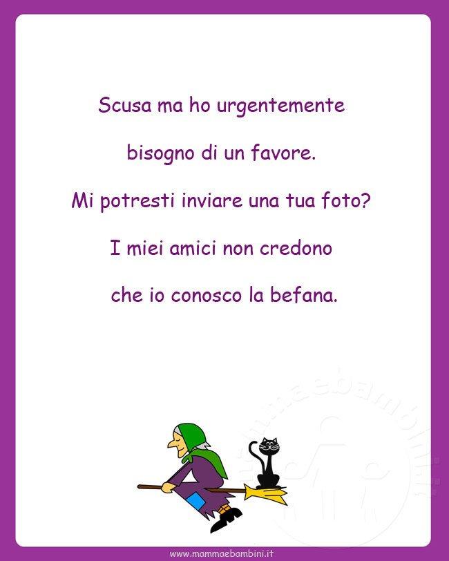 cornice-tuttodisegni-befana-f11