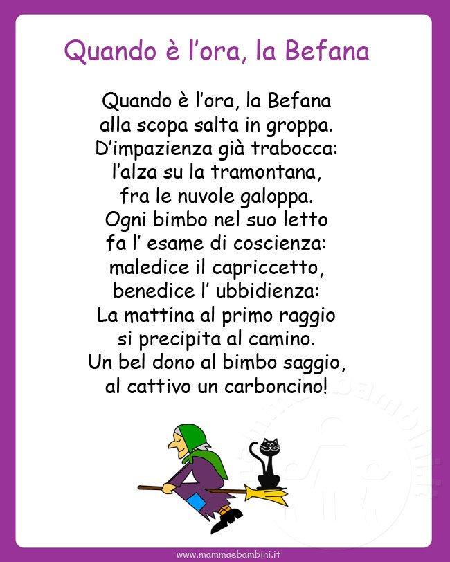 cornice-tuttodisegni-befana-f12