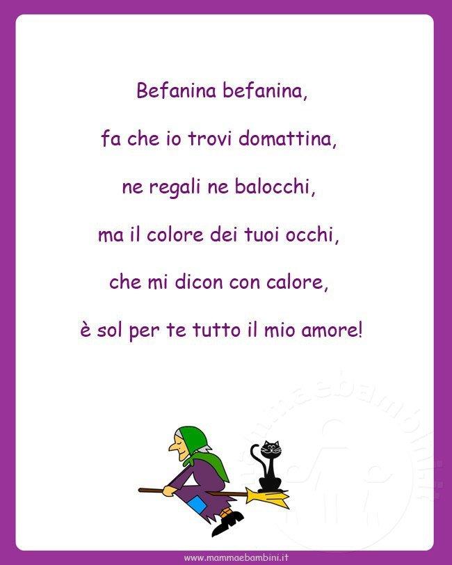 cornice-tuttodisegni-befana-f13