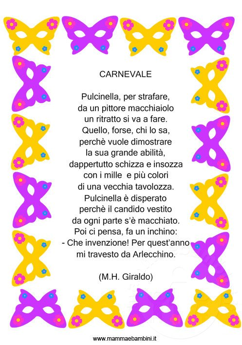 filastrocca-carnevale-5