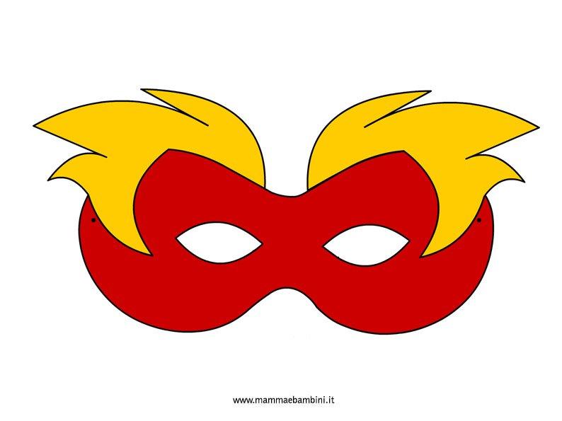 maschera-fantasia-2
