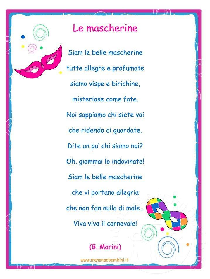 poesia-carnevale-03