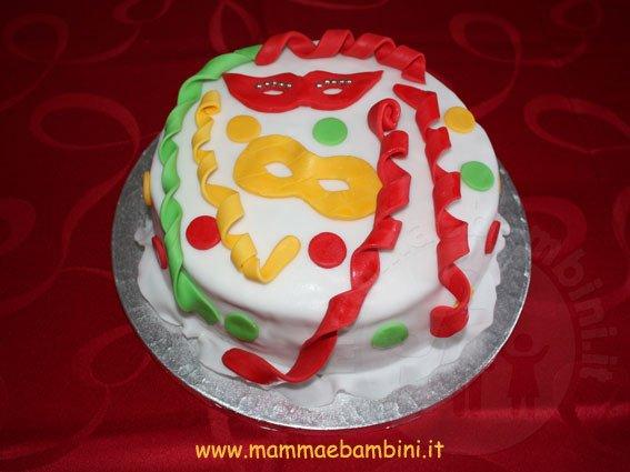 torta-carnevale-01