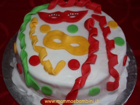 torta-carnevale-02