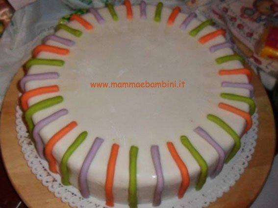 torta-fiori-03