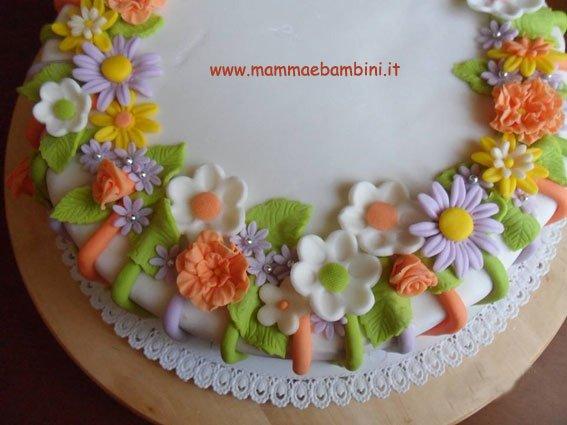 torta-fiori-07