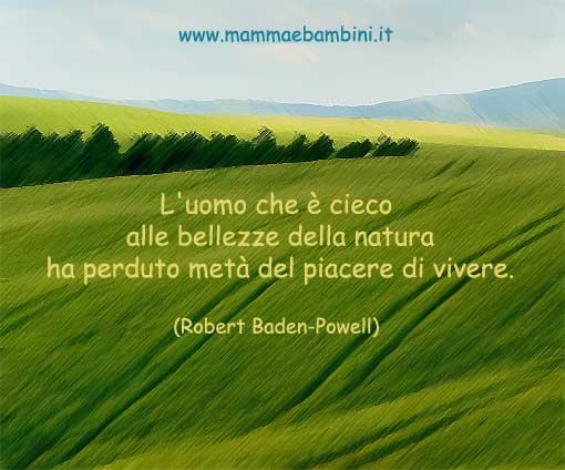 Frase Del Giorno 15 Febbraio 2014 Mamma E Bambini