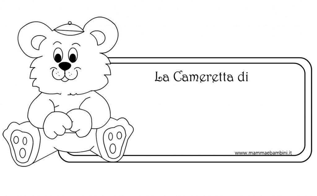 targa_cameretta_nome4-1024x635