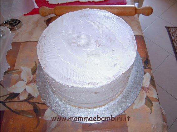 torta-rose-01