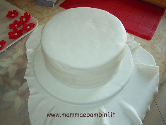 torta-rose-02