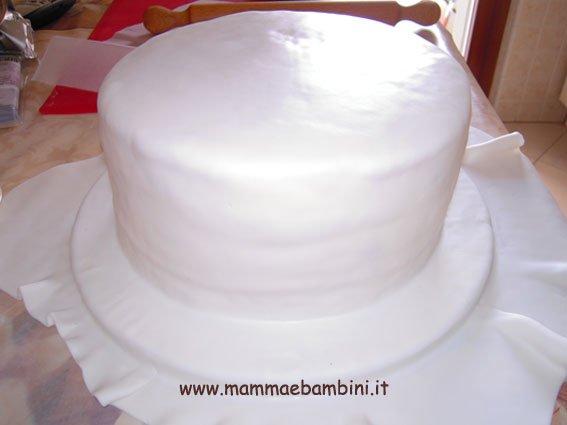 torta-rose-04