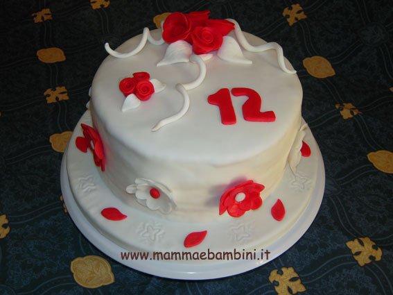 torta-rose-06