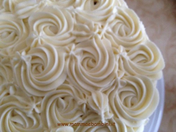 torta-con-rose-04