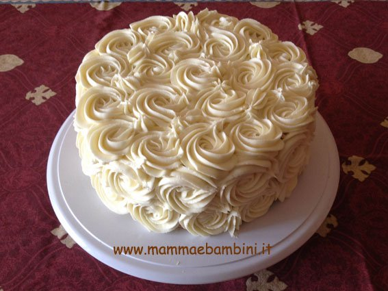 torta-con-rose-05