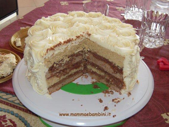 torta-con-rose-07