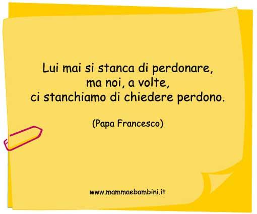frase-papa-Francesco