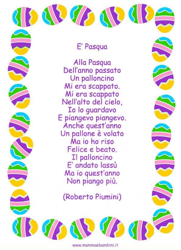 poesia-e-pasqua
