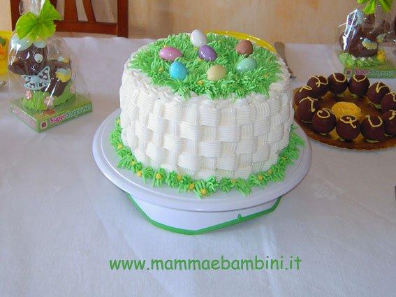 torta-cesto-01