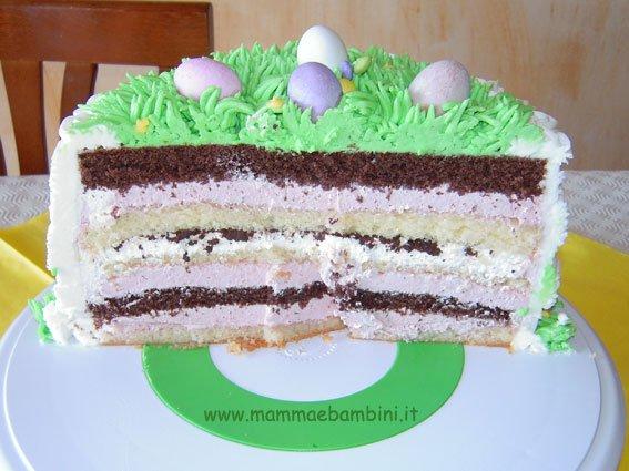 torta-cesto-03