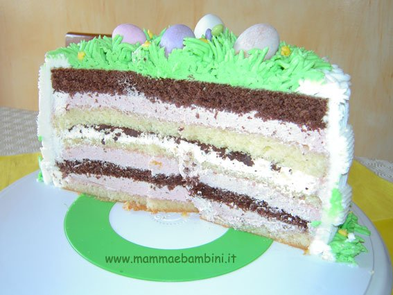 torta-cesto-04
