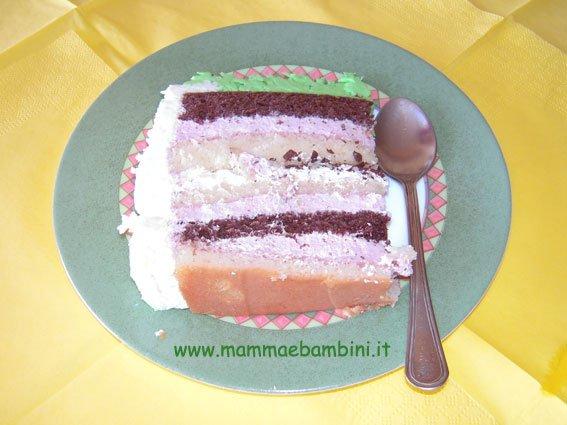 torta-cesto-05