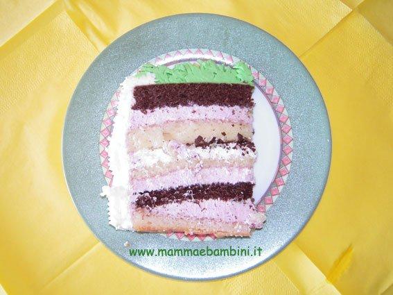 torta-cesto-06