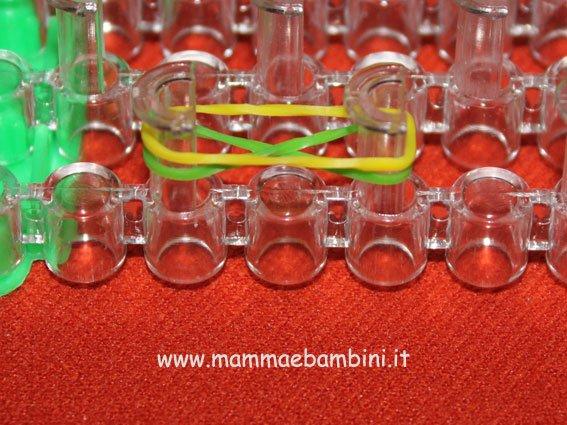 braccialetto-elastici-02