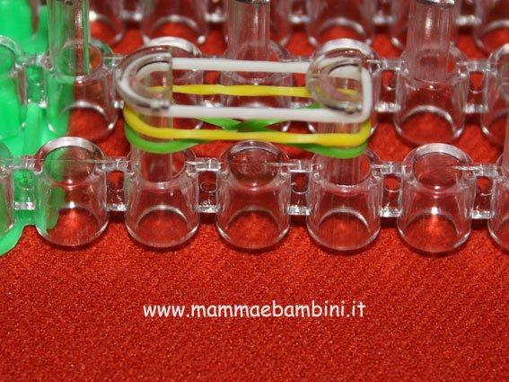 braccialetto-elastici-03