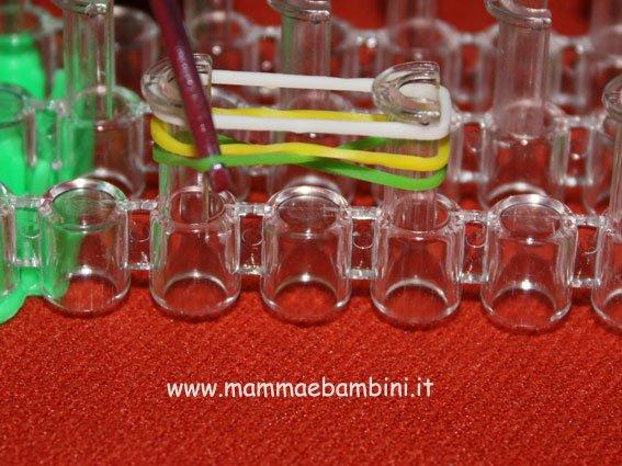 braccialetto-elastici-04