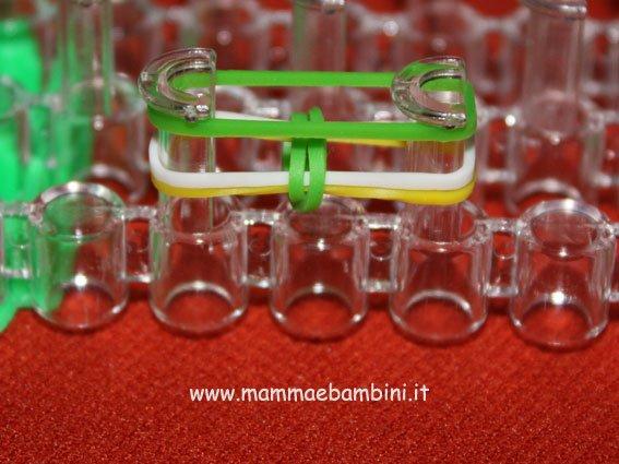braccialetto-elastici-06