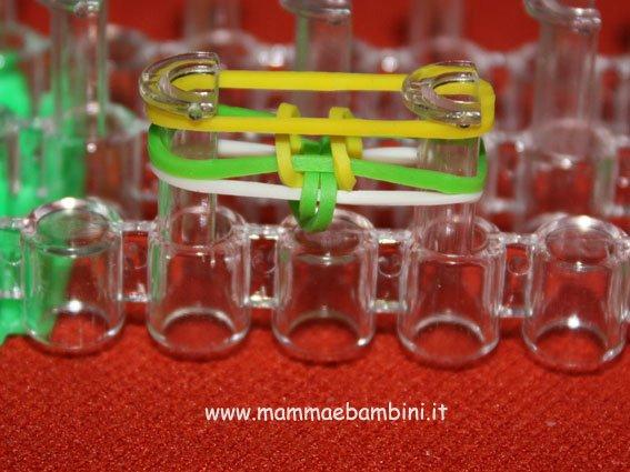 braccialetto-elastici-10