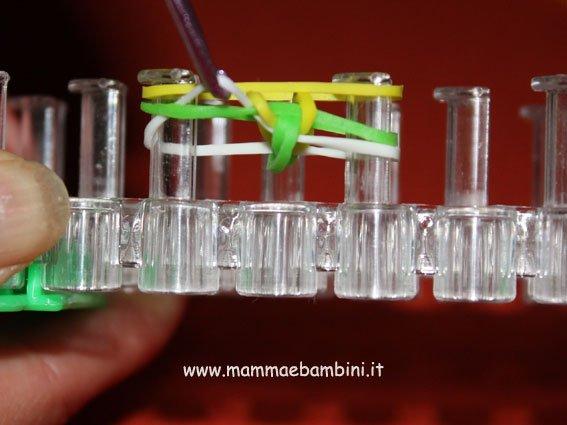 braccialetto-elastici-11