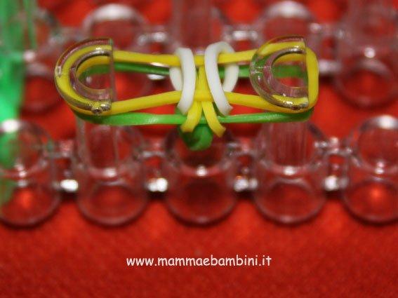 braccialetto-elastici-13