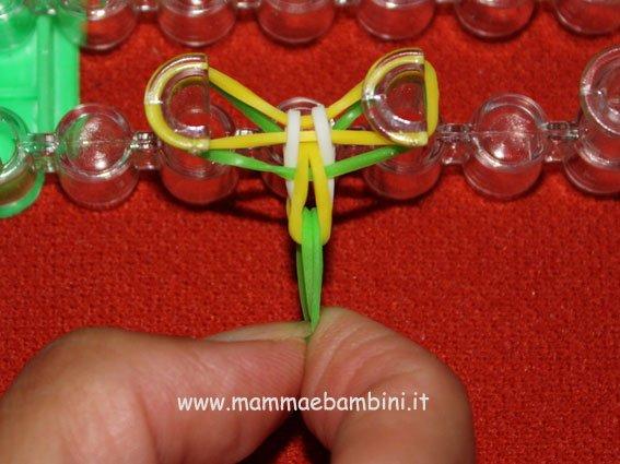 braccialetto-elastici-14