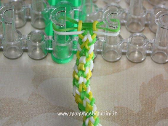 braccialetto-elastici-16