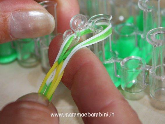 braccialetto-elastici-18