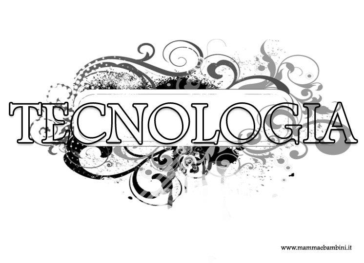 copertina_tecnologia_medie2