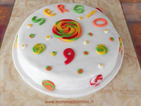 torta-girandole-02