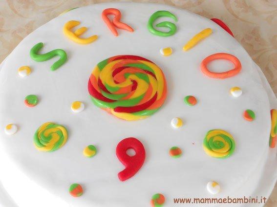 torta-girandole-03