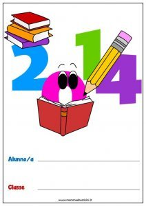 copertina-2014