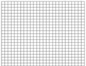 Divisioni con i numeri decimali
