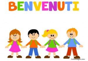 cartello-benvenuti-bambini