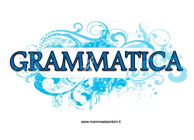 copertina_grammatica_colorata-medie