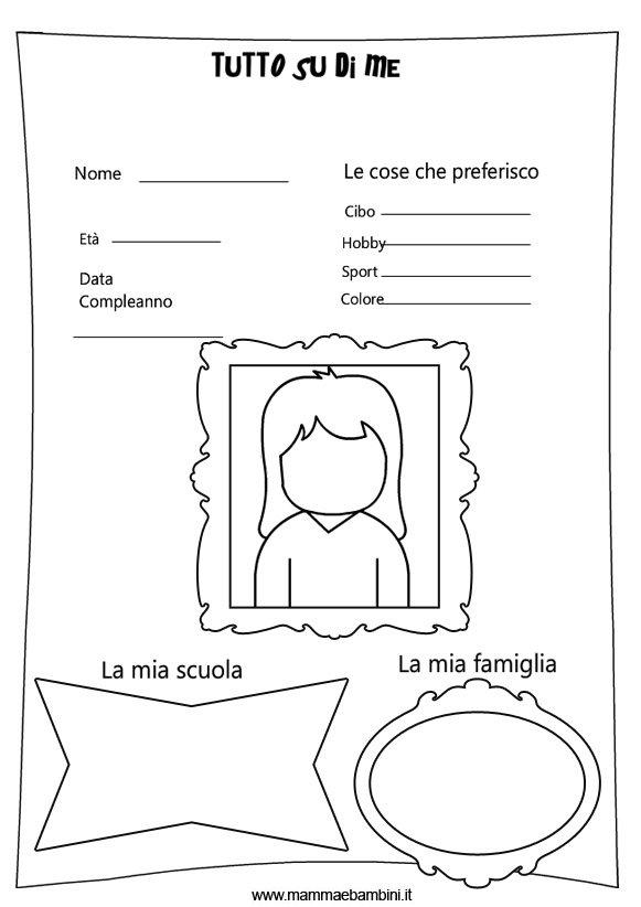 scheda-primo-giorno-scuola-bambina