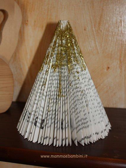 albero-carta-decorato-01